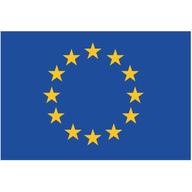 www.erasmus-entrepreneurs.eu
