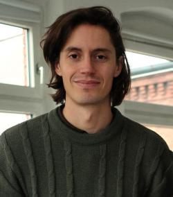 Alex de Brabant, veröffentlicht auf: https://www.erasmus-entrepreneurs.eu/page.php?cid=09&id=545
