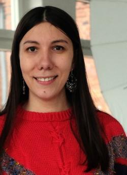 Alexandra Jitariuc, veröffentlicht auf: https://www.erasmus-entrepreneurs.eu/page.php?cid=09&id=545